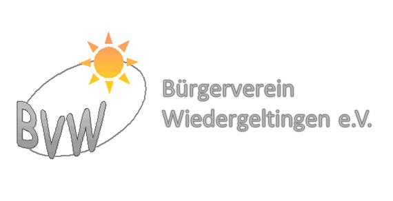 logo-mit-name_gr