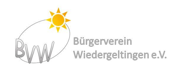Logo mit Name_new
